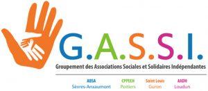 G.A.S.S.I